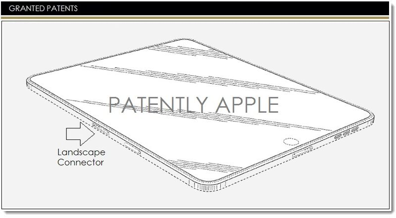 1AF - APPLE GRANTED 52 PATENTS - JUNE 24, 2014