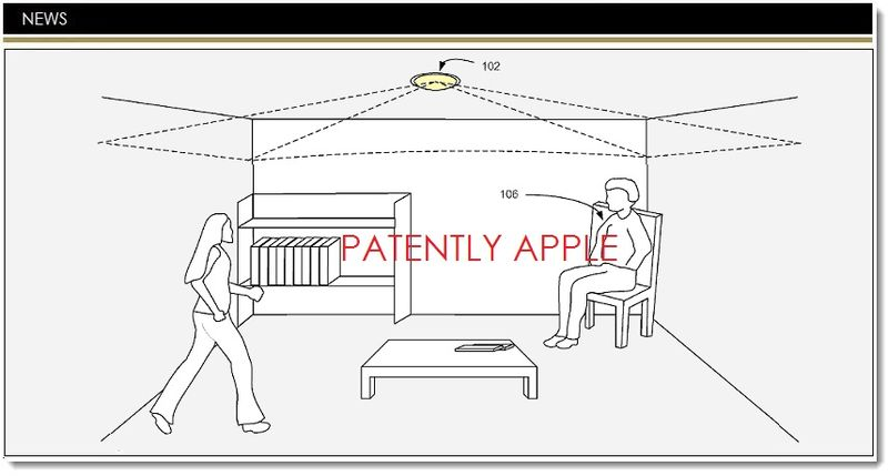 1. Cover Graphic - Msft Spy Cam patent