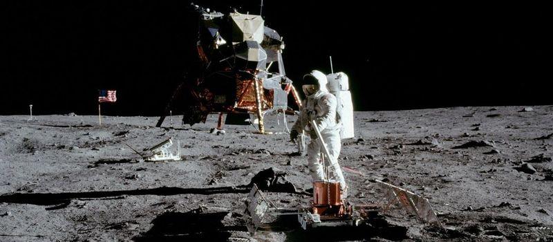 us apollo space program - photo #38