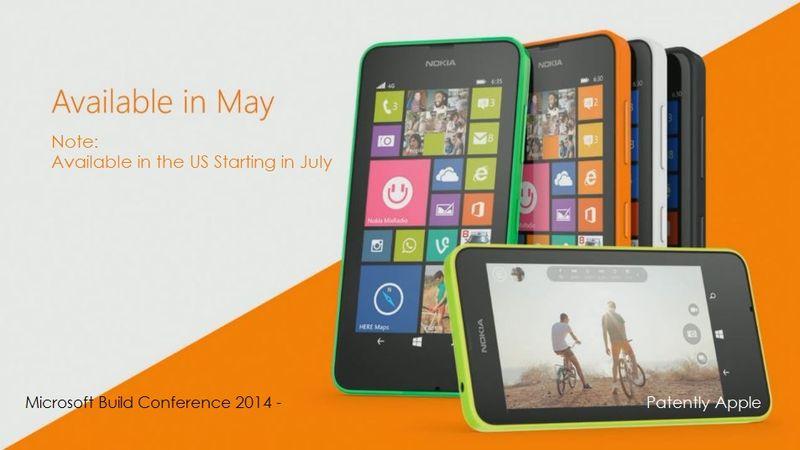 12 Nokia Lumia 630-635