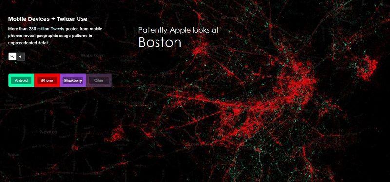 4. Boston