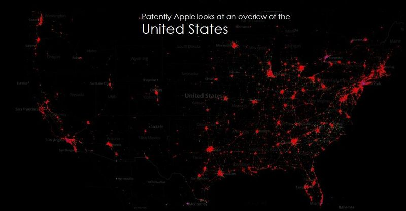 8. Overview of the US