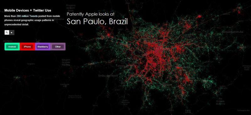9.2 San Paulo, Brazil