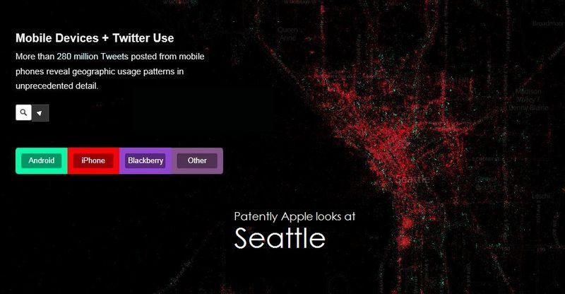 1AAA extra Seattle, Washington US