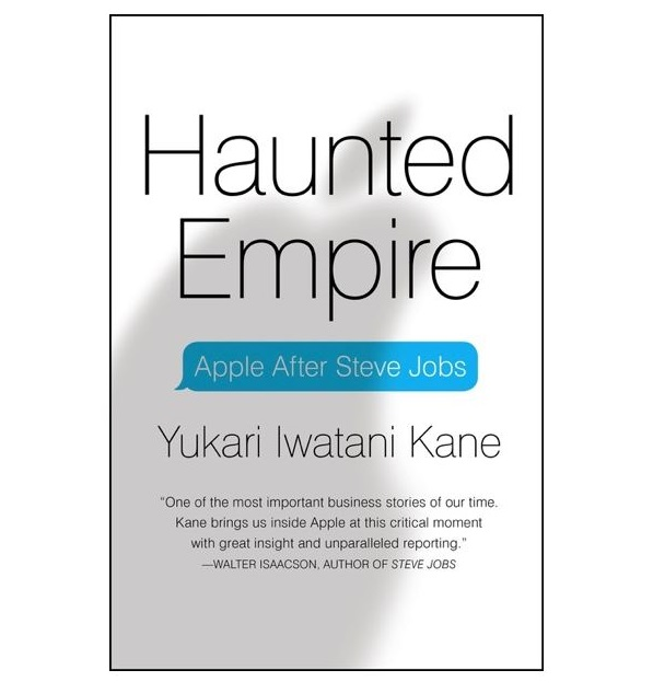 3 Haunted Empire