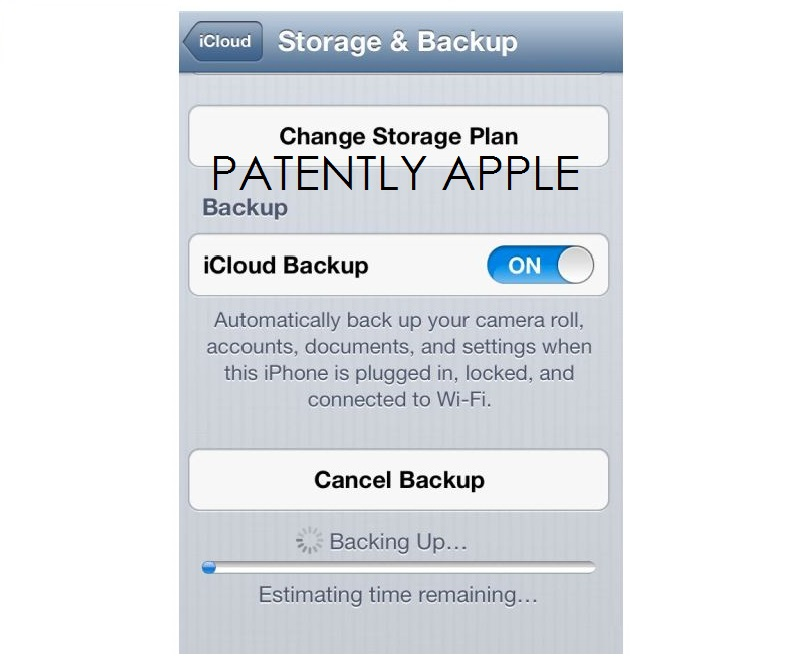 Angry Apple Fans File New Class Action over iOS 7 Problems, the