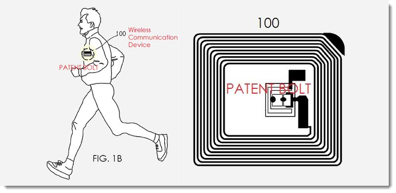 3.a Samsung patent