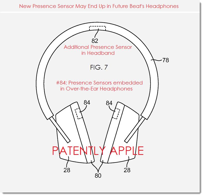 1a1a2a33380 Apple to Add Presence Sensors to EarPods & Future Beats Headsets ...