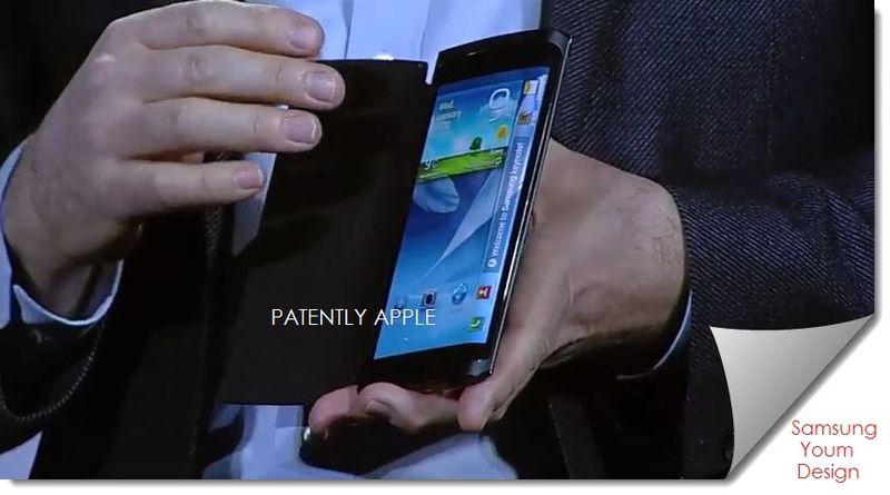 1AFPA2 -  Samsung's Youm Design