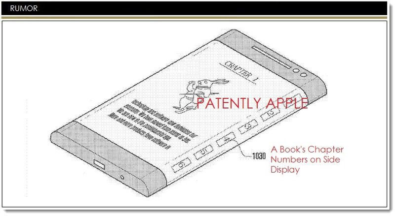 1AF - COVER - SAMSUNG MAY LAUNCH NEW SMARTPHONE WITH NEXT GEN FLEX DISPLAY