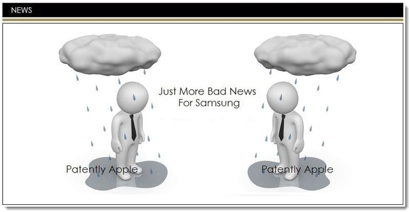 1AF - COVER GRAPHIC - SAMSUNG PROFITS PLUMMET 24%