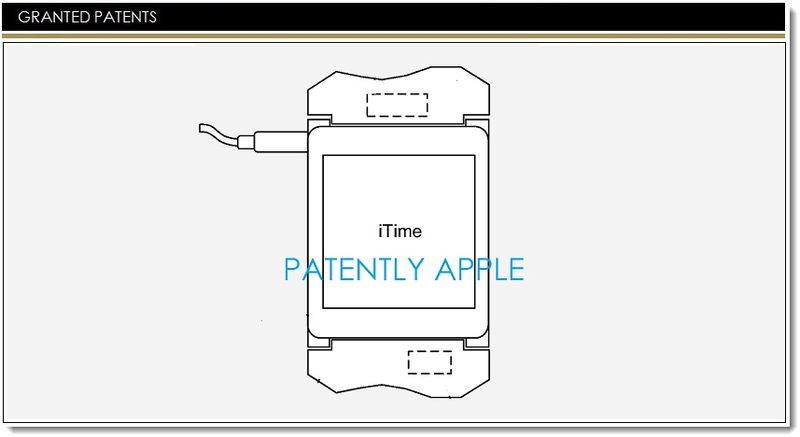 1AF COVER ITIME, APPLE WRISTWATCH