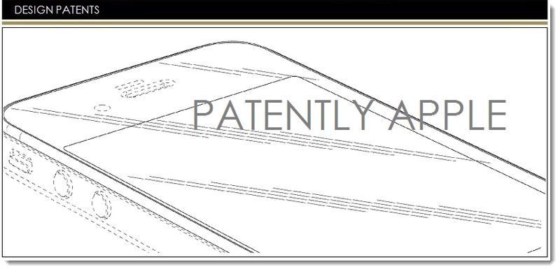 1AF COVER GRANTED DESIGN PATENTS AUG 12.2014