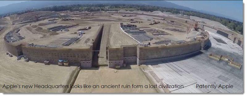 2af An ancient civilation on Planet X