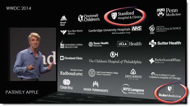 1AF2 -  Apple Healthkit.
