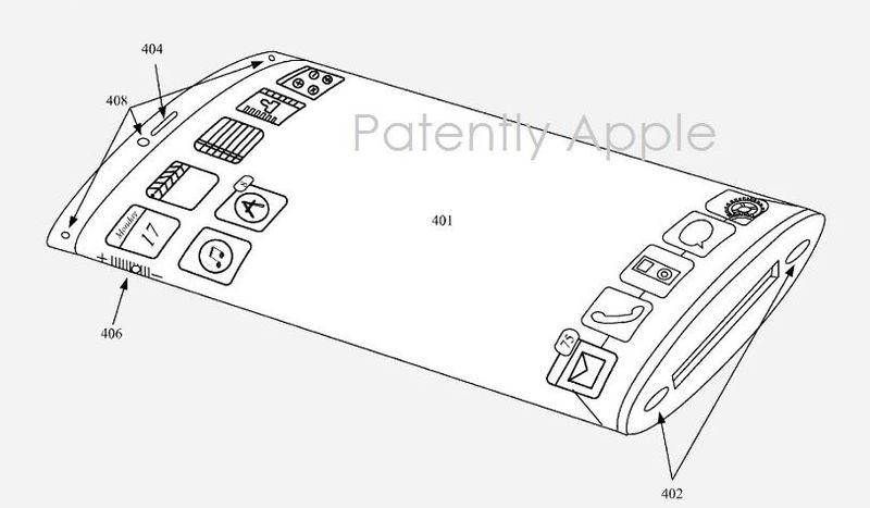 3AF STUNNING GLASS IPHONE DESIGN 2013