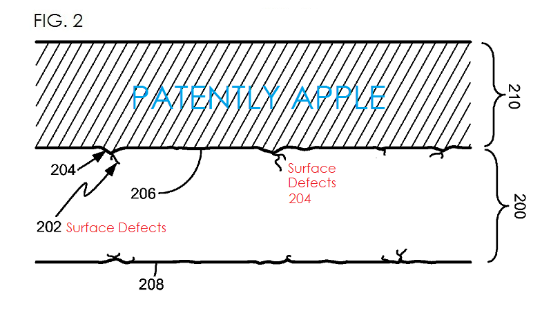 3AF - SAPPHIRE RELATED APPLE PATENT FIG 2