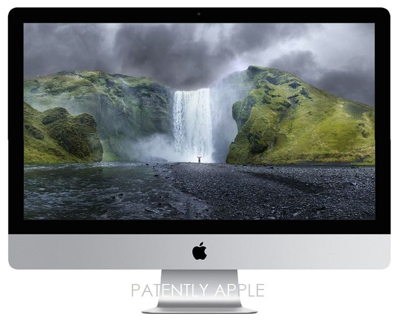1AF1 COVER IMAC 27 INCH 5K RETINA DISPLAY OCT 16, 2014