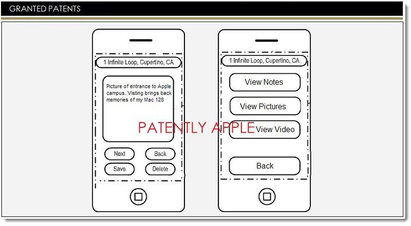 1 cover - granted patent report dec 30 2014