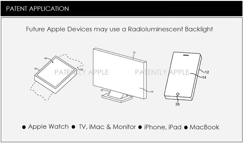 1AF 2 - COVER - APPLE NEW BACKLIGHT INVENTION