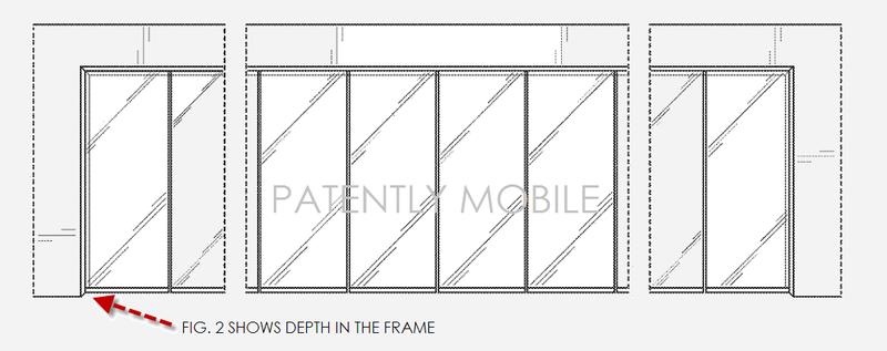 2af msft storefront design patent
