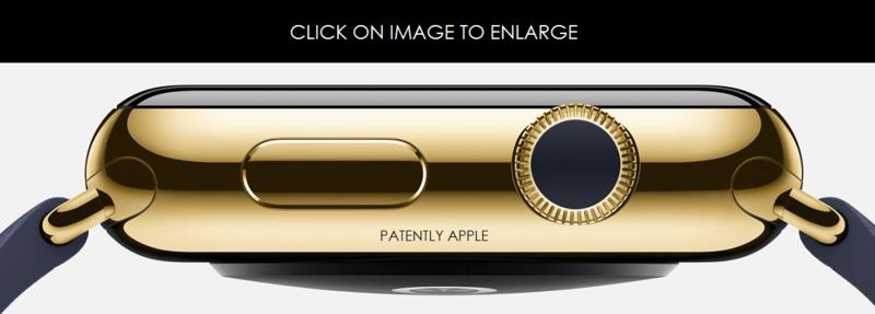 1BBB 52 Apple watch