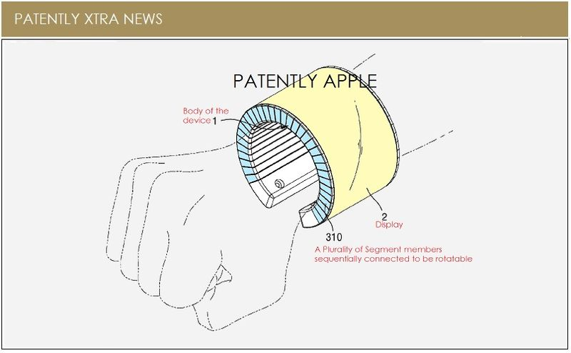 1AF 55 PA VERSION COVER - SAMSUNG NEXT-GEN SMARTWATCH