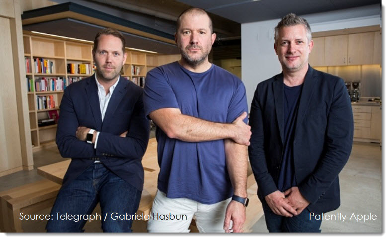 1AFF 75a COVER JONY IVE