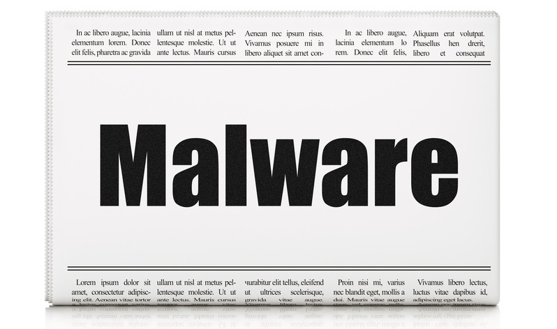 1 COVER GRAPHIC MALWARE