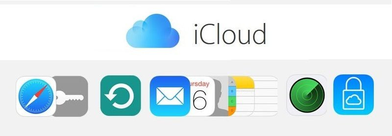 1A FINAL - COVER ICLOUD