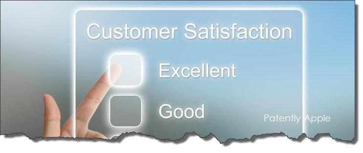 1AFF -  88 - original customer - Apple wins in Korea for customer satisfaction - iPhone