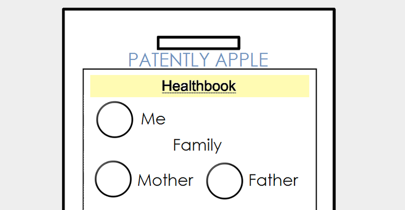 1AF COVER WELLNESS PATENT