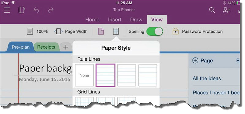 onenote full version download