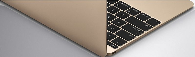 2AF MacBook