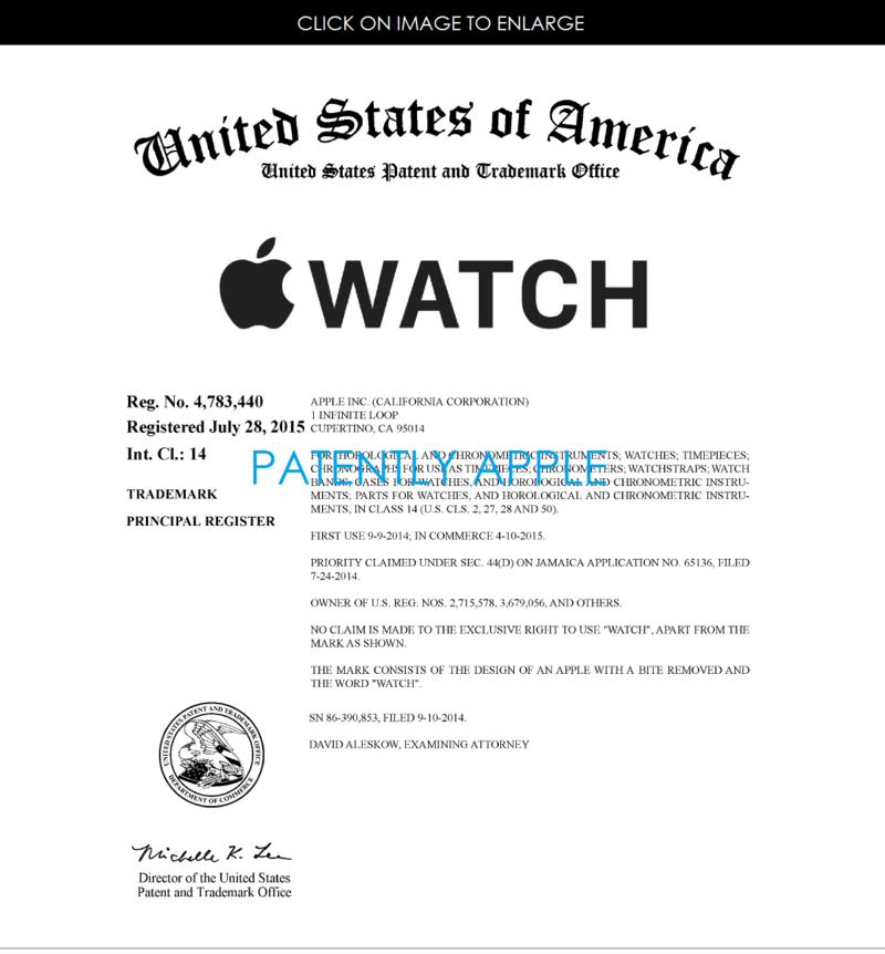 how to get a apple certificatie