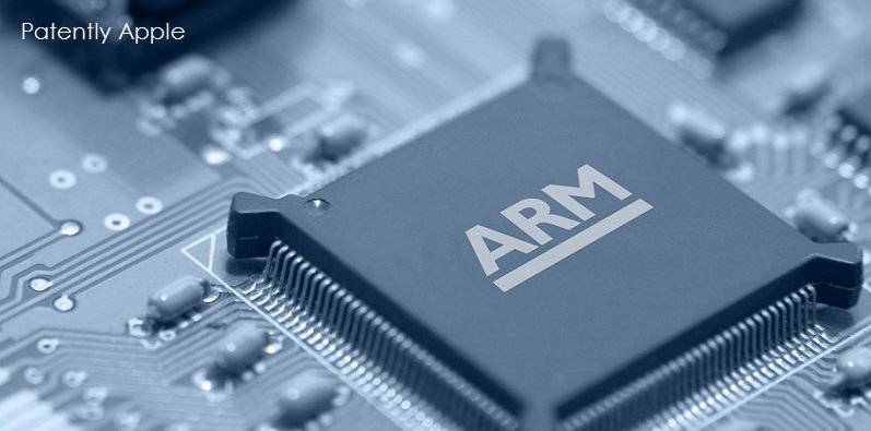 1AF 55 COVER - XIAOMI CUSTOMIZED ARM PROCESSORS