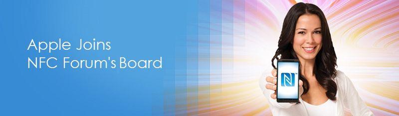 1 cover 55 NFC_Forum_N-Mark_01-13-2014