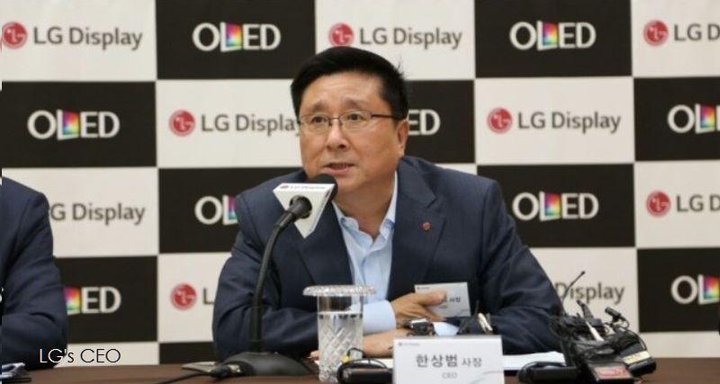 1AF 55 COVER LG CEO