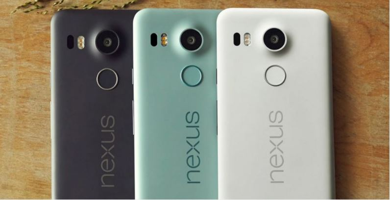 1af 99 cover new nexus