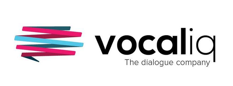1af vocaliq