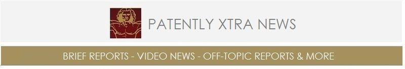 10. 16 PA - Bar - Xtra News