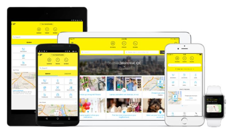 Yellow Pages Maps on transportation maps, zip codes maps, home maps, google maps, weather maps, al maps, advertising maps, networking maps, social media maps, driving directions maps, maps maps, travel maps, education maps,