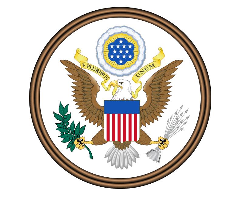 2af Great_Seal_of_the_United_States_(obverse)_svg