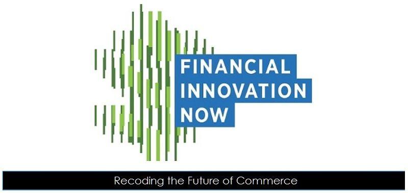 1af 88 financial Innovation Now