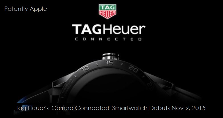 1af carrera connected tag heuer