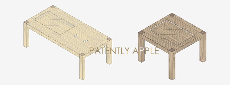 1af 55 cover apple table designs