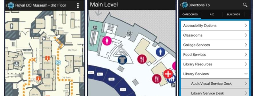 New Patent Filing Reveals More of Apple's Future Indoor Mapping App on indoor home, indoor waterpark, indoor map depth, indoor landscape, indoor cloud point, indoor mobile,