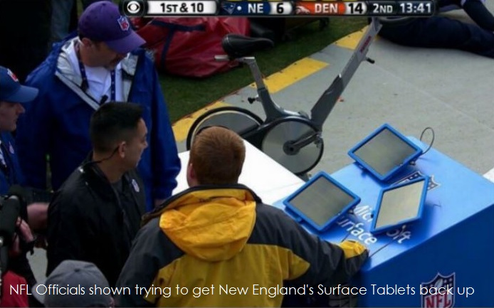 1AF 66 SURFACE TABLET PROBLEMS