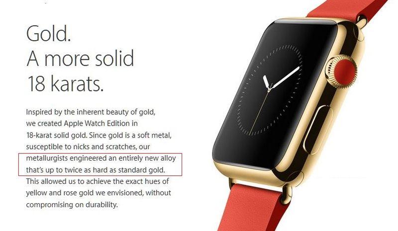 1af 55 apple watch liquid metal