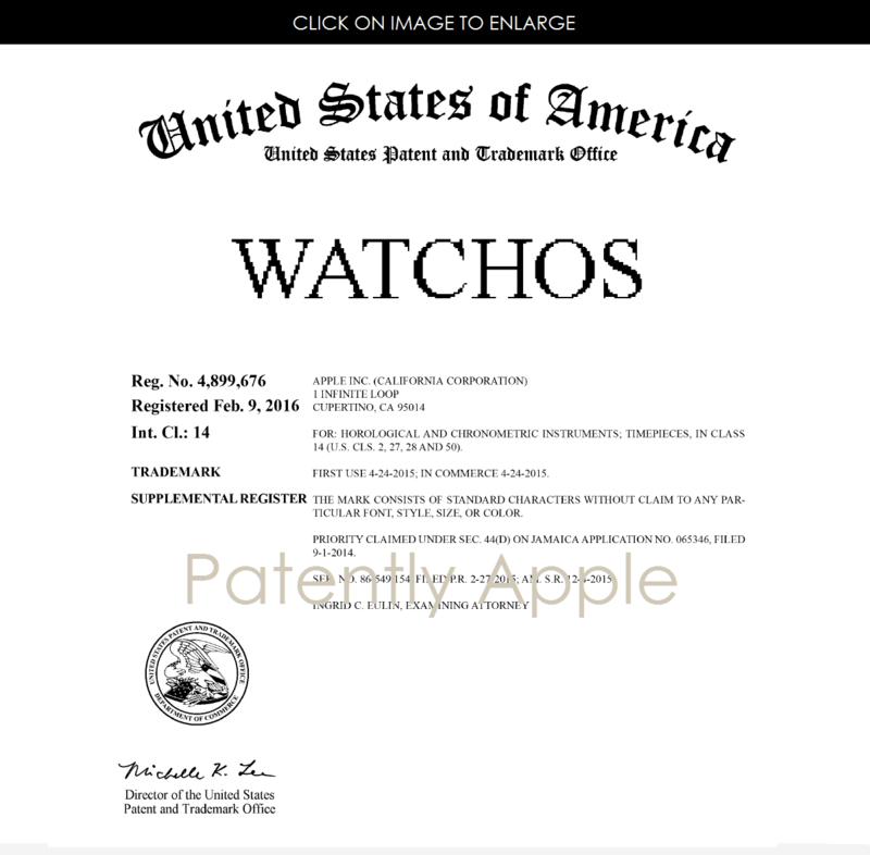 2af 55 RTM WATCHOS USA